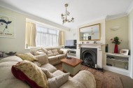 Images for Grosvenor Crescent, Uxbridge